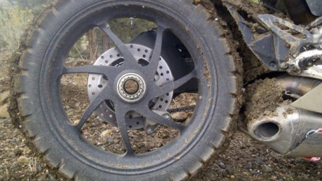 Ducati-1199-TerraCorsa-MotoCorsa-10-620x350
