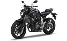 2014-Yamaha-MT-07-EU-Deep-Armor-Studio-007