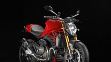 ducati-monster-1200s-2014-07-620x350