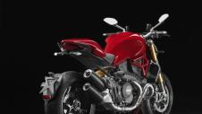 ducati-monster-1200s-2014-08-620x350