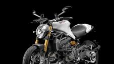 ducati-monster-1200s-2014-09-620x350