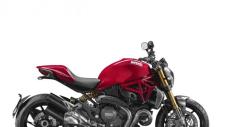 ducati-monster-1200s-2014-13-620x350