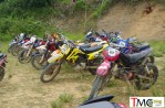 X-race_6