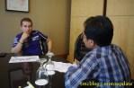 lorenzo_interview_06