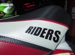 MBTech_riders_023 (2)
