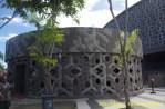 Museum_tsunami#_0001 (2)