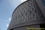Museum_tsunami#_0018