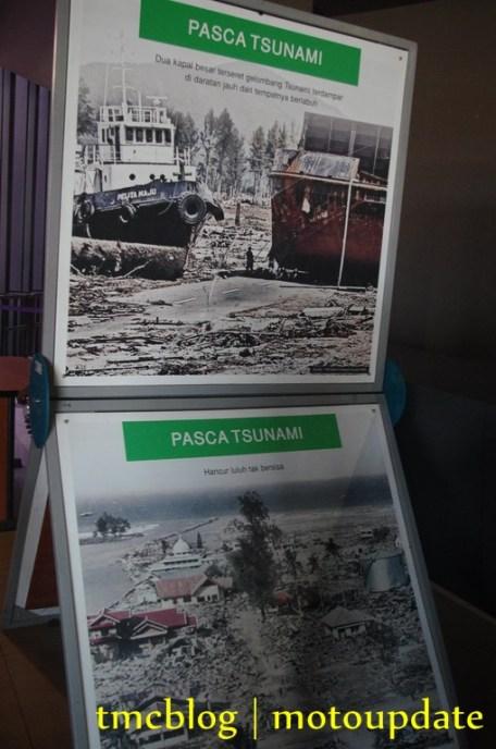 Museum_tsunami#_0025