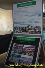 Museum_tsunami#_0031