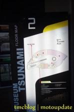 Museum_tsunami#_0038
