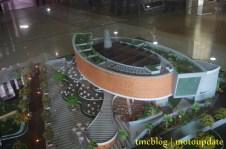 Museum_tsunami#_0041