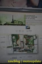 Museum_tsunami#_0048