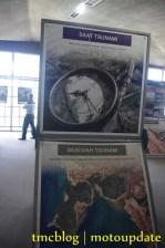 Museum_tsunami#_0050