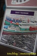 Museum_tsunami#_0051