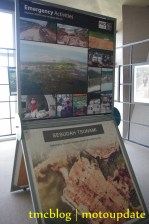 Museum_tsunami#_0055