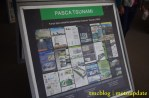 Museum_tsunami#_0057