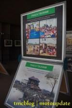 Museum_tsunami#_0059