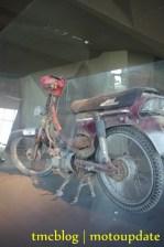Museum_tsunami#_0072