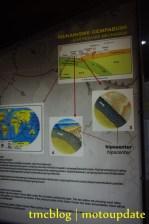 Museum_tsunami#_0088
