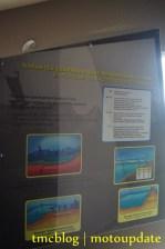 Museum_tsunami#_0089