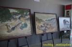Museum_tsunami#_0107