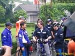 biking_lorenzoi#_0012