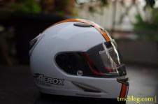 Cargloss_helmet#_0001