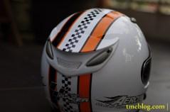 Cargloss_helmet#_0018