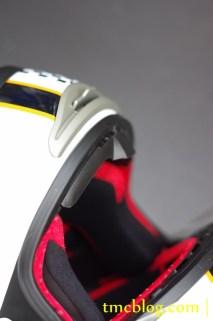 Cargloss_helmet#_0033