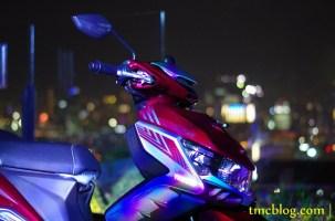 GT125_2014#_0118