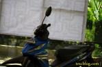 Honda_Revo_FI#_0001
