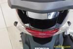 Honda_Revo_FI#_0008