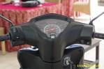 Honda_Revo_FI#_0015