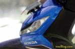 Honda_Revo_FI#_0056
