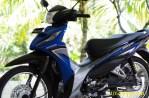 Honda_Revo_FI#_0065