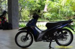 Honda_Revo_FI#_0066