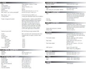14mvagustabrutale800dragster_spect