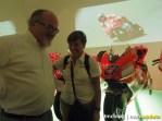 Ducati_museo_17