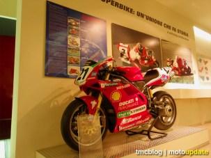 Ducati_museo_7