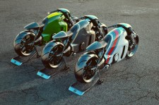lotusc-011195v-twinsuperbike-11