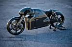 lotusc-011195v-twinsuperbike-12