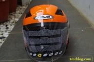 zeus_helmet_#_0019