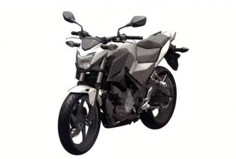 030614-honda-cb300f-design-front-left-578x389