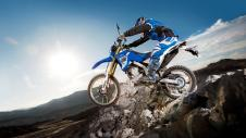 2014-Yamaha-WR250R-pictures_6