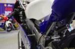 bike_SAATC_014