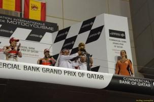 MotoGP_qatar2014_003