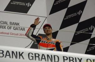 MotoGP_qatar2014_005 (2)