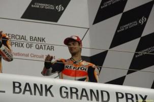 MotoGP_qatar2014_008