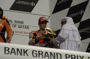 MotoGP_qatar2014_011