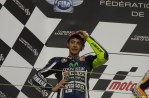 MotoGP_qatar2014_018